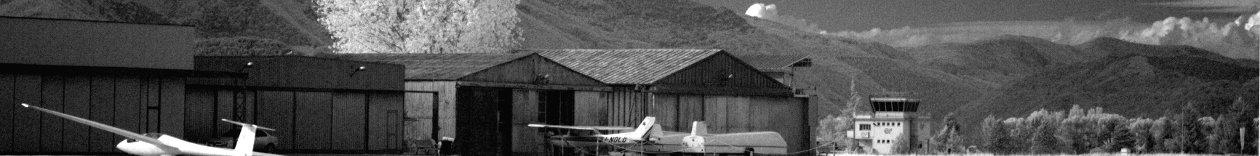 Voci di Hangar