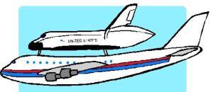 jumbo shuttle