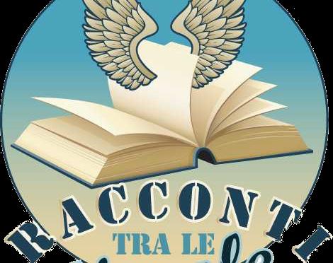 Logo Racconti Tra Le Nuvole