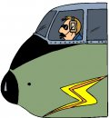 pilota buffalo