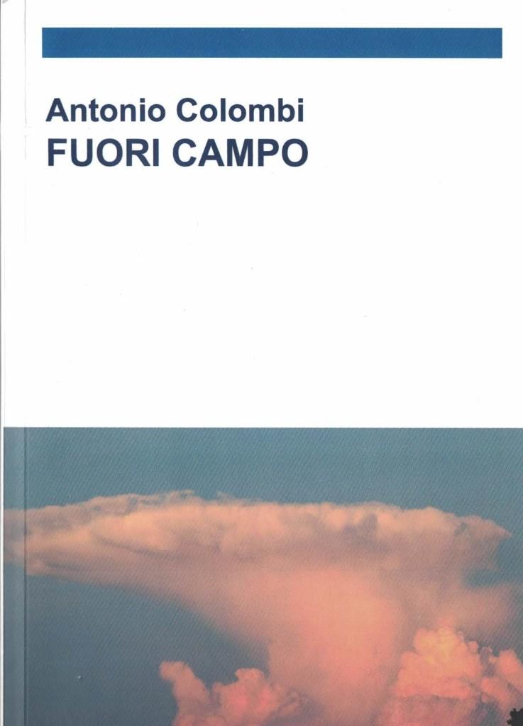 Fuori Campo - Antonio Colombi