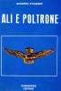 Ali e Poltrone - Copertina