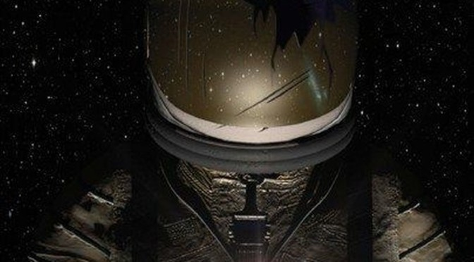 mistero cosmonauti perduti in evidenza