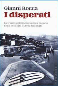 i-disperati-copertina-castelvecchi