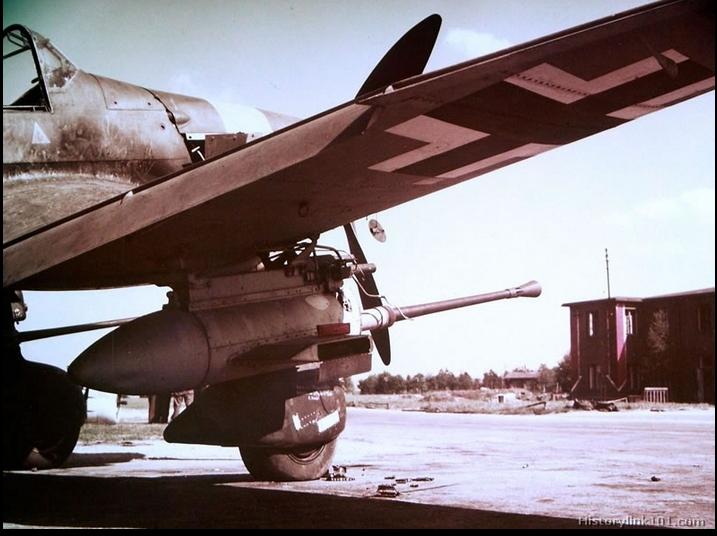 Ju 87 cacciacarri