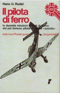 il pilota di ferro - copertina 01