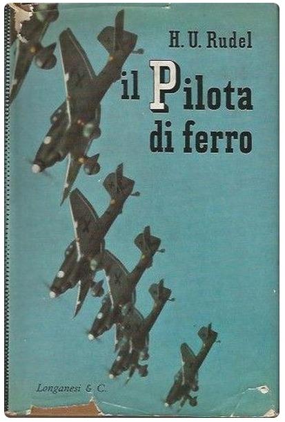 il pilota di ferro - copertina 02